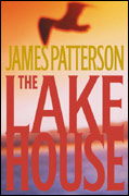 The Lakehouse - by James Patterson