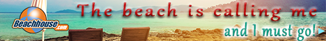 Beach House Vacation Rentals