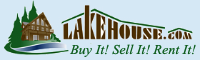 lakehousehouse.com logo