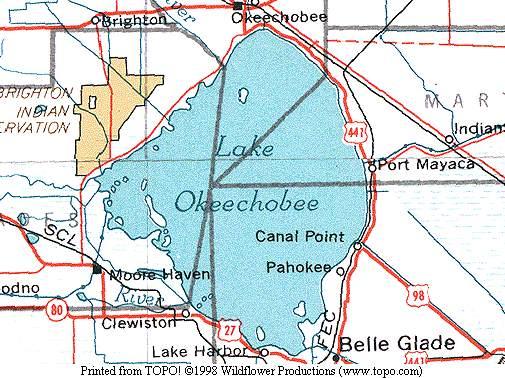 Southeast Properties Florida