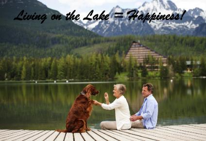 lakehouse com lake homes for sale lakefront real estate rh lakehouse com