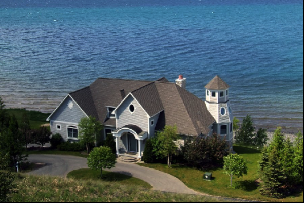 Lakehouse Com Lake Homes For Sale Lakefront Real Estate
