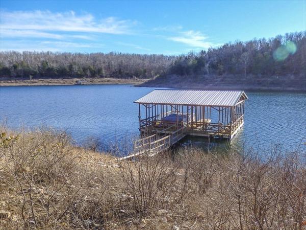 Bull Shoals Lake Homes For Sale Real Estate Lakefront