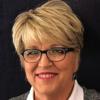 Phyllis Kimrey's review