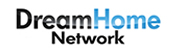 DreamHomeNetwork.com